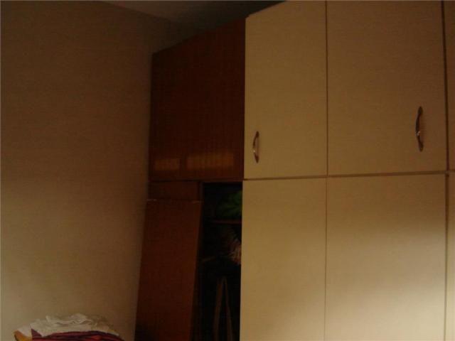 Apartamento à venda com 3 dormitórios em São sebastião, Porto alegre cod:EL56352518 - Foto 9