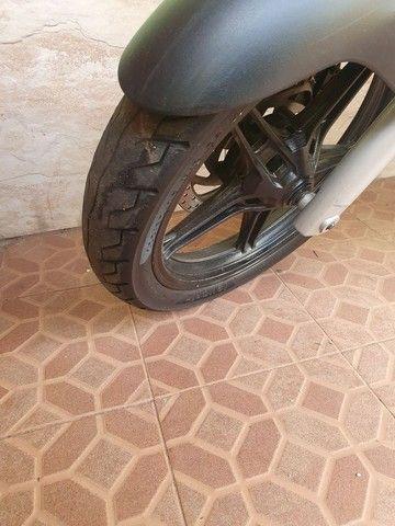 Fazer 250cc - Foto 6