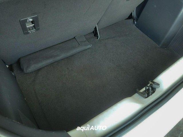 Ford KA Hatch Titanium 1.5 Automático 2019 Capa de Revista! - Foto 14