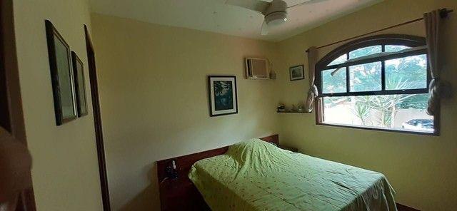Apartamento em Balneário São Pedro, São Pedro da Aldeia/RJ de 100m² 3 quartos à venda por  - Foto 14