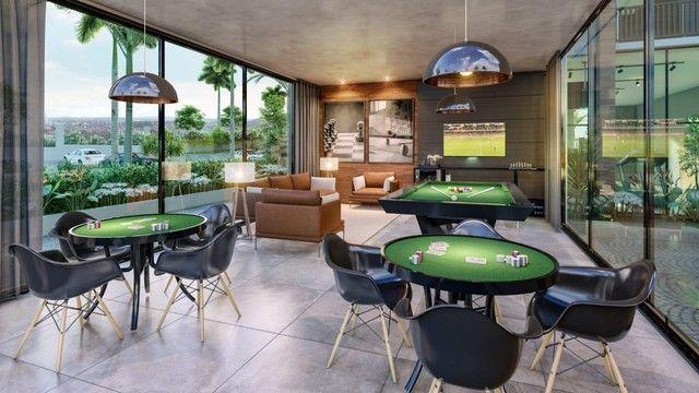 Apartamento em Indianópolis, Caruaru/PE de 52m² 2 quartos à venda por R$ 234.681,00 - Foto 5