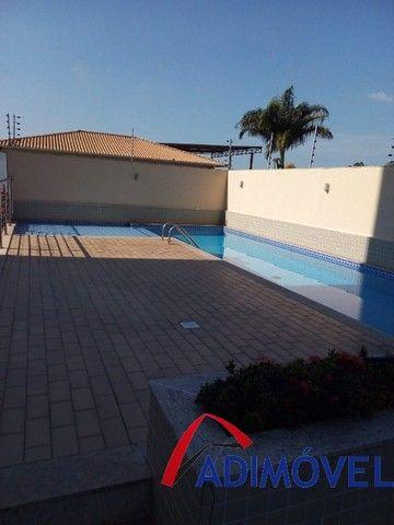 Cobertura Duplex em Morada de Laranjeiras! Com 4Qts, 2Suítes, 2Vgs, 182,38m². - Foto 13