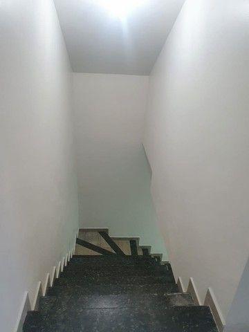ES - Oportunidade!! Casa de Praia em Bicanga, 4 quartos com suíte e closet - Foto 7