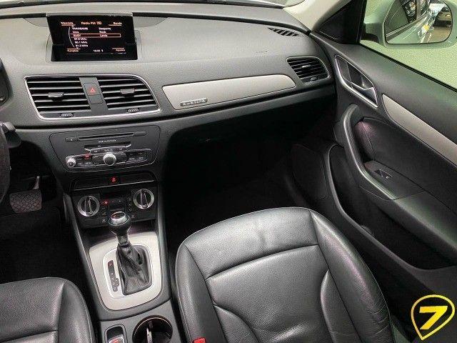 Audi Q3 Ambition - Foto 17