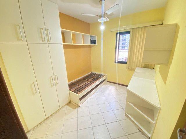 Três quartos por preço imperdível  - Foto 13