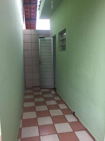 Casa para Venda, Solemar, 3 dormitórios, 1 suíte, 3 banheiros, 2 vagas - Foto 17