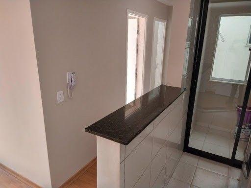 Apartamento em São Geraldo, Juiz de Fora/MG de 59m² 2 quartos à venda por R$ 140.000,00 - Foto 18