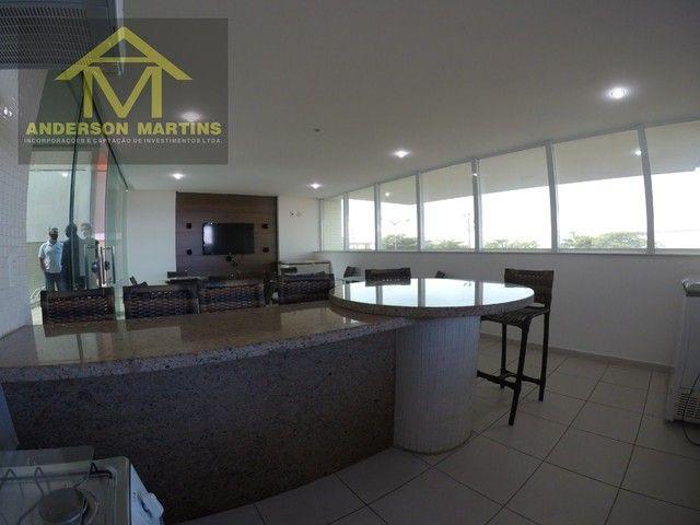 Apartamento em Praia de Itaparica - Vila Velha, ES - Foto 5