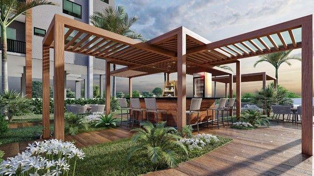 Apartamento em Indianópolis, Caruaru/PE de 52m² 2 quartos à venda por R$ 234.681,00 - Foto 11