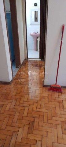 Apartamento à venda com 1 dormitórios em Santa teresa, Rio de janeiro cod:CO1AP56663 - Foto 6