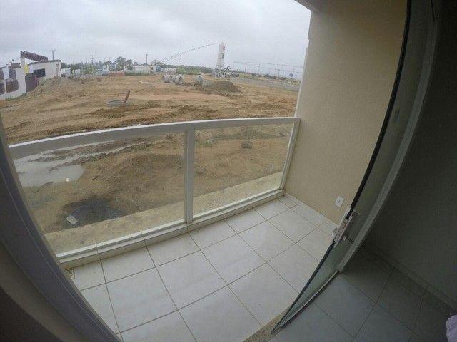 Apartamento em Universitário, Caruaru/PE de 67m² 2 quartos à venda por R$ 195.000,00 - Foto 10
