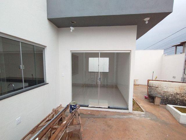 Casa Top a venda no Planalto. - Foto 10