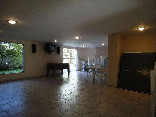 Apartamento à venda com 3 dormitórios em Paraíso, São paulo cod:345-IM350186 - Foto 16