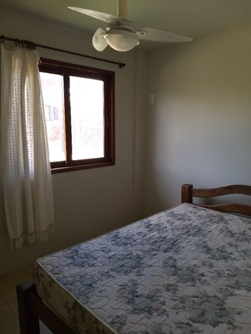 Casa em Condomínio _ Ref. GM-0070 - Foto 10