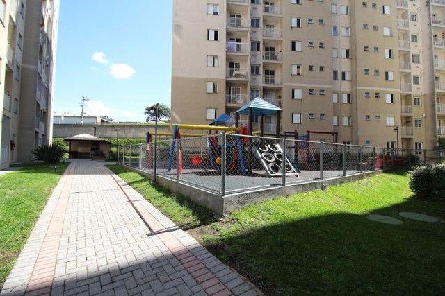 Apartamento em Tingui, Curitiba/PR de 55m² 2 quartos à venda por R$ 190.000,00 - Foto 14