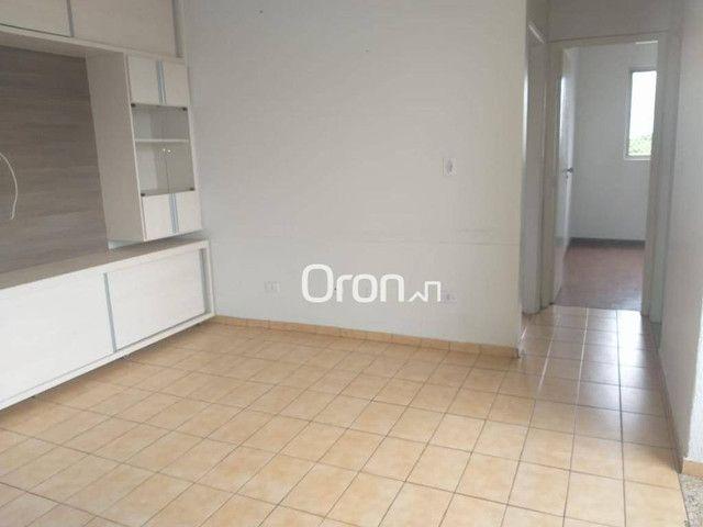 Apartamento à venda, 63 m² por R$ 230.000,00 - Setor Leste Universitário - Goiânia/GO - Foto 6