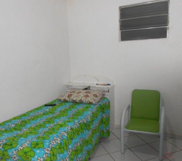 Casa 3/4 em Bairro Nova Olinda Castanhal - Foto 2