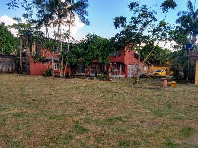 Vende-se casa em Mosqueiro, Ariramba - Foto 3
