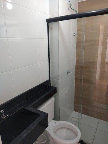 Apartamento em São Geraldo, Juiz de Fora/MG de 59m² 2 quartos à venda por R$ 140.000,00 - Foto 11