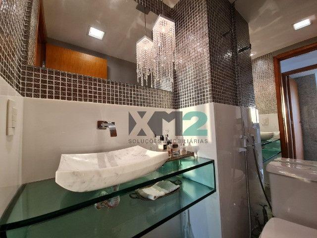 Apartamento Mobiliado Av Boa Viagem 237m²  Pina, Recife. (Ref.: 40481L) - Foto 3