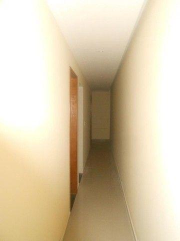 Linda casa no Novo Rio das Ostras em Rio das Ostras - RJ - R$ 380.000,00 - Foto 3