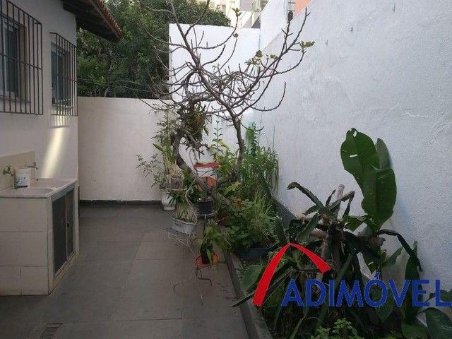 Casa Linear em Jardim Camburi! Com 4Qts, 2suítes, 2Vgs, 147m². - Foto 8