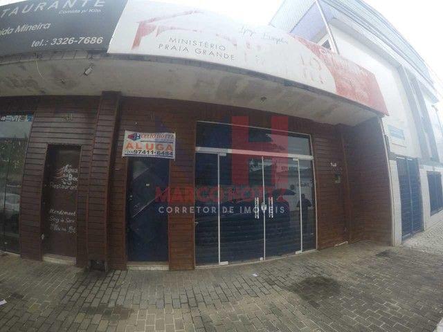 Loja, Boqueirão, Praia Grande, Cod: 205340
