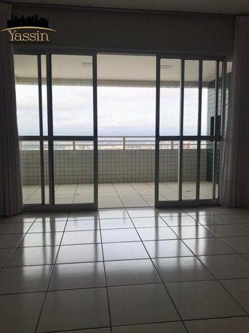 Apartamento à venda no Edifício Cecília Meireles - Foto 2