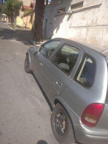 Corsa 97 1.0 8v - Foto 3