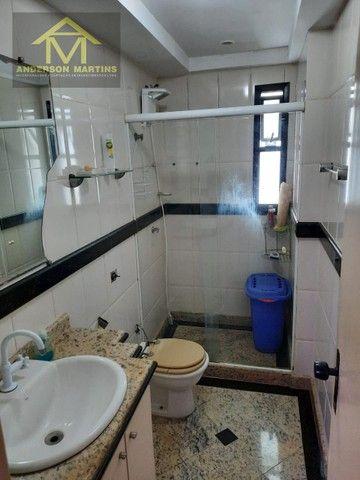 Apartamento em Praia da Costa - Vila Velha, ES - Foto 5