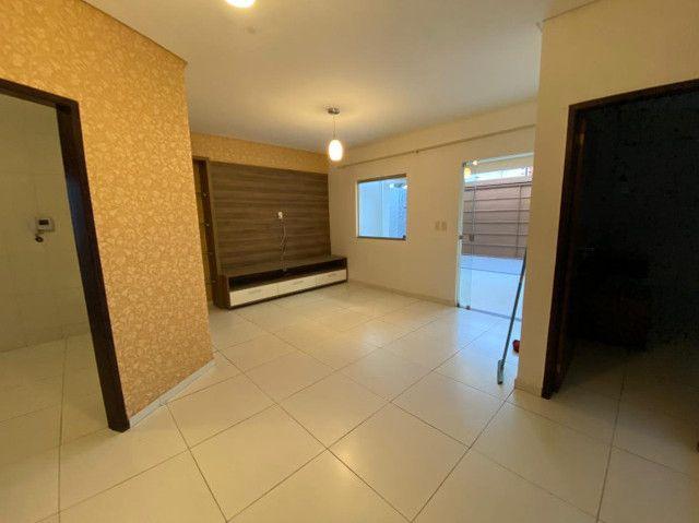 Casa no Bairro Jardim Guararapes 10 x 15 - Líder Imobiliária - Foto 9
