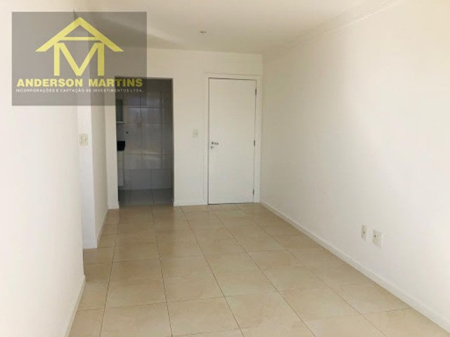 Apartamento de 2 quartos no coração de Itapuã  16102 AMF - Foto 7