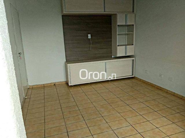 Apartamento à venda, 63 m² por R$ 230.000,00 - Setor Leste Universitário - Goiânia/GO - Foto 5