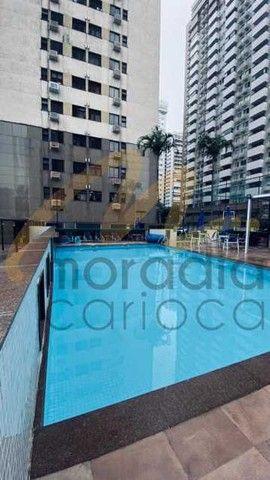 Apartamento para alugar com 2 dormitórios em Barra da tijuca, Rio de janeiro cod:BARRA1
