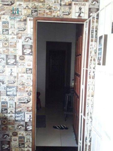 Casa com 2 dormitórios à venda, 120 m² por R$ 285.000,00 - Capivara - Iguaba Grande/RJ - Foto 14