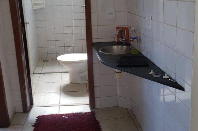 Apartamento em Jaqueline, Belo Horizonte/MG de 50m² 2 quartos à venda por R$ 125.000,00 - Foto 9