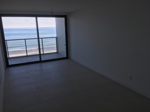 Vendo apartamento 3/4 vista mar na zona sul de Ilhéus - Foto 5