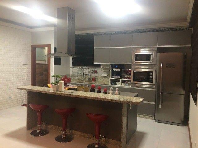 KAM32 Lindíssima casa no Flamengo com amplo espaço! - Foto 5