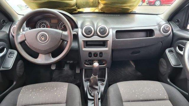 Renault LOGAN EXP 1016V - Foto 7