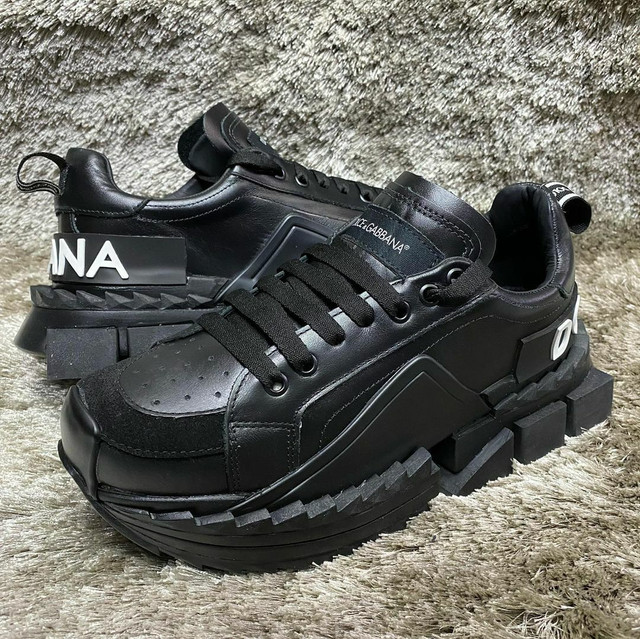 Shoes masculino  - Foto 4