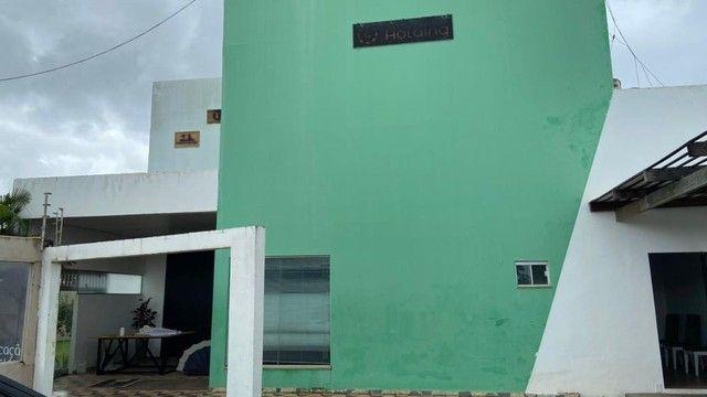 Casa Comercial para Locação Goiabal, Macapá