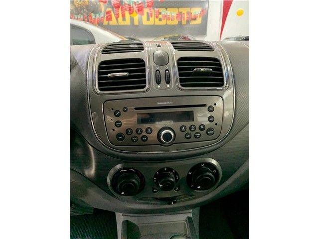 Fiat Grand siena 2013 1.6 mpi essence 16v flex 4p automatizado - Foto 15