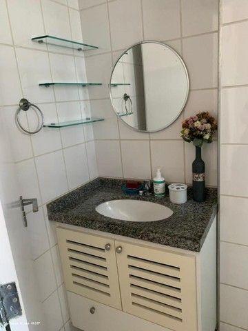 Apartamento para Venda em Fortaleza, Meireles, 4 dormitórios, 3 suítes, 5 banheiros, 3 vag - Foto 15