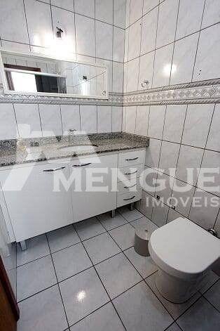 Apartamento à venda com 2 dormitórios em Jardim lindóia, Porto alegre cod:11157 - Foto 12