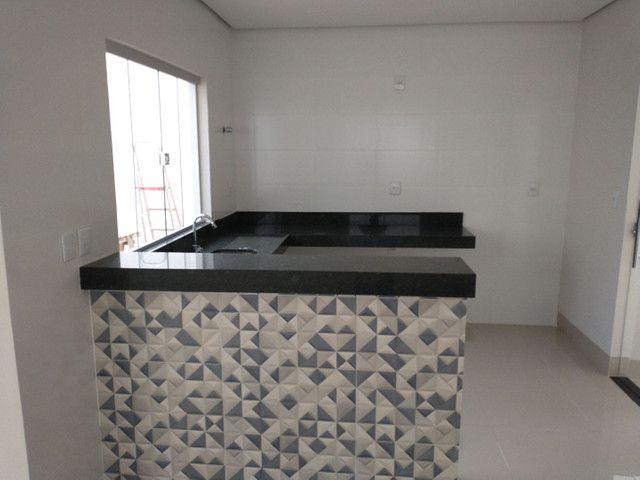 Casa Top a venda no Planalto. - Foto 20