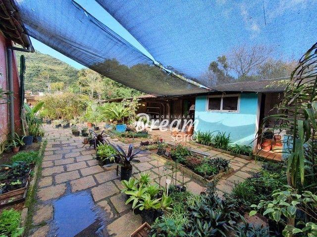 Casa com 3 dormitórios à venda, 104 m² por R$ 790.000,00 - Alto - Teresópolis/RJ - Foto 2