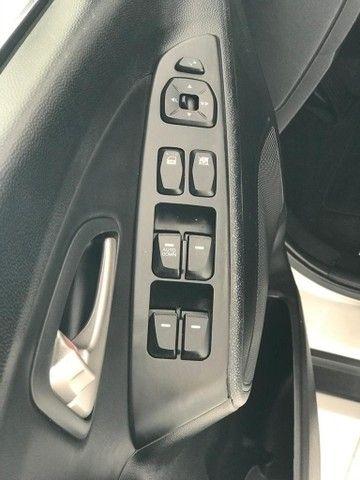 ix35 GLS 2.0 16V 2WD Flex Aut. - Foto 14