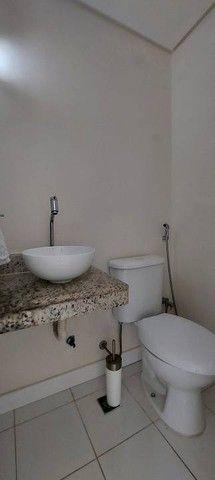 Casa de condomínio para venda com 330 metros quadrados em Patamares - Salvador - Bahia - Foto 5