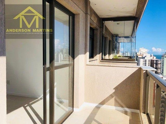 Apartamento de 2 quartos no coração de Itapuã  16102 AMF - Foto 10