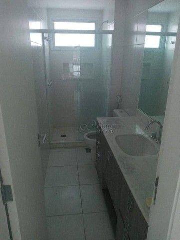 Cobertura para alugar, 115 m² por R$ 8.500,00/mês - Botafogo - Rio de Janeiro/RJ - Foto 4